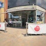 Bild från Unico Gelato and Caffe - Bromley