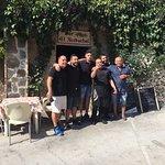 Foto van Bar Restaurante El Acebuchal