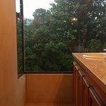 Снимок Hotel Belmar