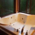 Фотография Hotel Belmar