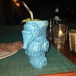 Photo of Trader Vic's Seychelles