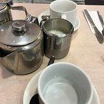Billede af Coffee Centre