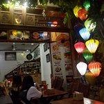 Photo of Goc Ha Noli