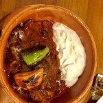 صورة فوتوغرافية لـ D1 Saray Restaurant