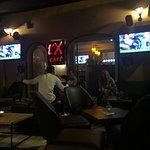 Foto L'X Cafe