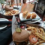 Фотография Claim Jumper Restaurants