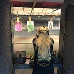 ภาพถ่ายของ American Shooters