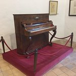 Foto de Museo Frédéric Chopin y George Sand