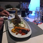 Foto van Theodosi restaurant