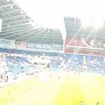 صورة فوتوغرافية لـ Cardiff City Stadium