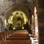 Photo of Deir Mar Elisha