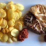 صورة فوتوغرافية لـ Restaurant Cala D'or