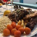Photo de Ilios Restaurant