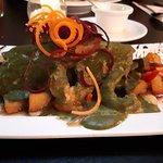Photo de Nao Restaurant