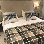 Briery Wood Country House Hotel Photo