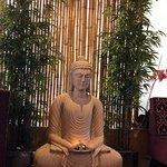 Restaurant Villa Thai照片
