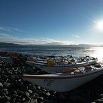 Photo of North Island Kayak