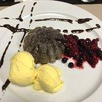 Photo de R3 Restaurante