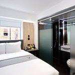 The Z Hotel Bath