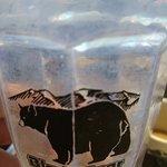 Foto de Black Bear Diner