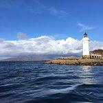 Foto de Seaprobe Atlantis