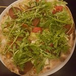 Photo of Pizzeria Jolly
