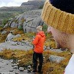 Bilde fra Outdoorlife Norway