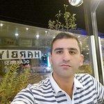 Harbiye Ocakbasi Foto