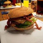 Beef & Burger Foto