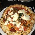 Photo of Pizzeria Fuoco&Pizza