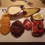 Photo of Restaurant Janos