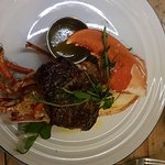 Tanroagan Seafood Restaurant صورة فوتوغرافية