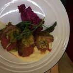 Foto de Tanroagan Seafood Restaurant
