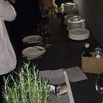 Obicà Mozzarella Bar Foto