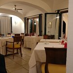 Photo of Ristorante Arbatasar