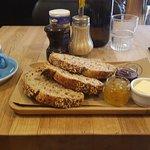 Photo of Coldrip Food & Coffee