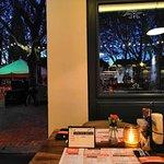 Foto van Ribsfactory Delft