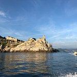 Фотография Luxury Charter Portofino