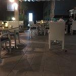 Cafe & Sal Foto