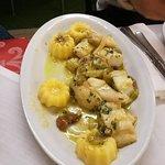 ภาพถ่ายของ Il Chiosco Da Maria