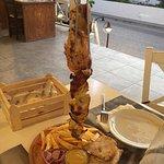 Bilde fra Jordan's Meat...ing Steak House / Grill Bar