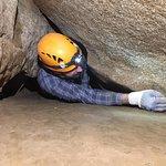 Фотография Raccoon Mountain Caverns