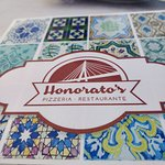Photo of Honorato's
