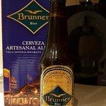 Photo of Brunnen Bier