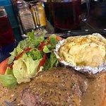 Photo of Cana Mandur Restaurant