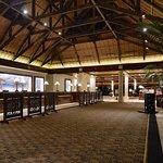 环球洛斯皇家太平洋度假村
