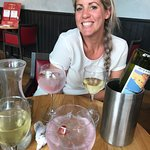 Cafe Rouge - Norwich Chapelfield