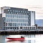 AC Hotel Belfast