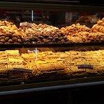 صورة فوتوغرافية لـ Bread Factory