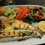 Photo of Os Arcos Restaurante